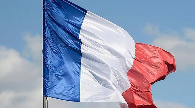Fransa'dan Beyrut'a hükümet kurma çağrısı