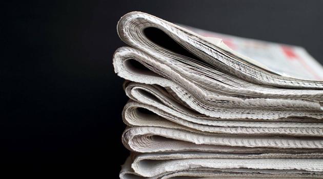 Bir ayda 60 gazeteci hakim karşısına çıktı