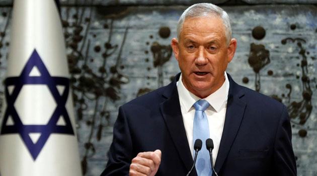 Siyonist İsrail: Lübnan'da yeni bir savaşa hazırız