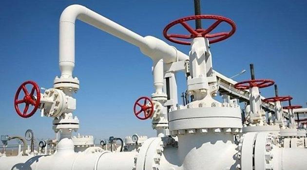 Sudan ve Norveç arasında gaz anlaşması