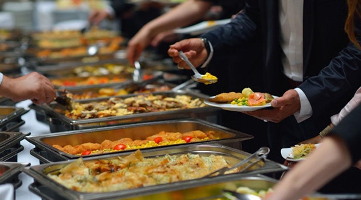 Dünyada üretilen gıdaların yüzde 14'ü tüketiciye ulaşmadan israf oluyor
