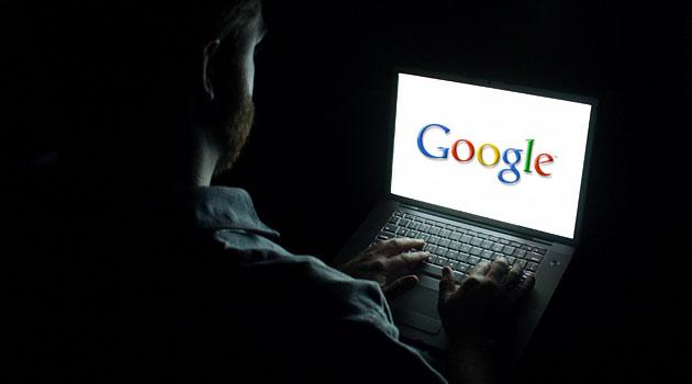 Google artık her aramanın tam kaydını tutmayacak