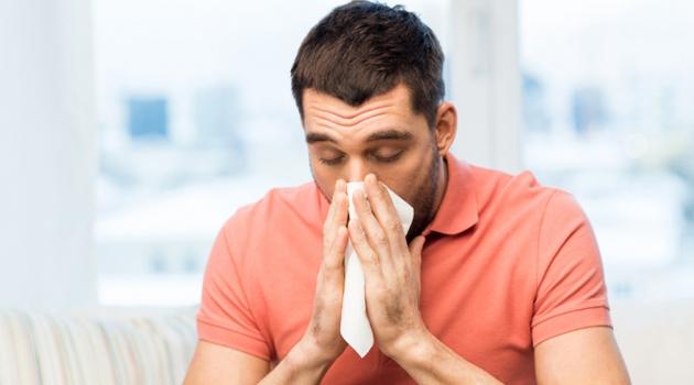 Soğuk Algınlığından Korunmak İçin Neler Yapılmalı?