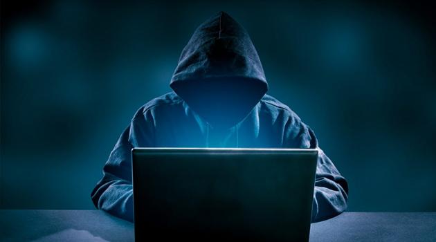 AB ilk kez siber saldırılar nedeniyle yaptırım uygulayacak