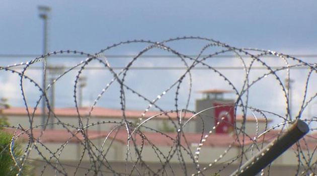 Bakan Gül: Cezaevlerinin bütçesi, Meclis, Anayasa Mahkemesi ve 6 bakanlığın bütçesini geride bıraktı