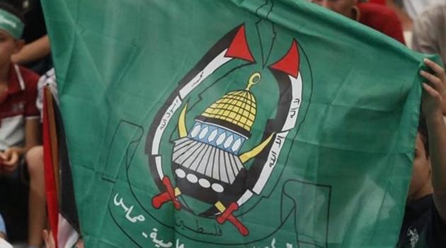 Hamas: Direniş, işgalcinin kendi krizlerini Gazze'ye ihraç etmesine izin vermeyecek
