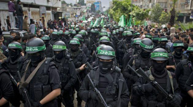 Kassam Tugayları'ndan İsrail'e: Sabrımız taşmak üzere