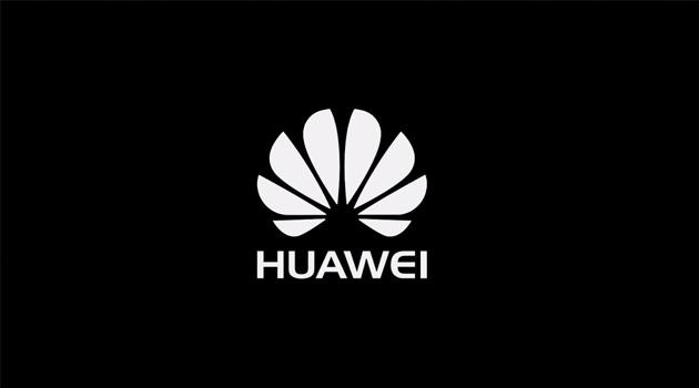 ABD'den 'Huawei çalışanlarına yaptırım' kararı
