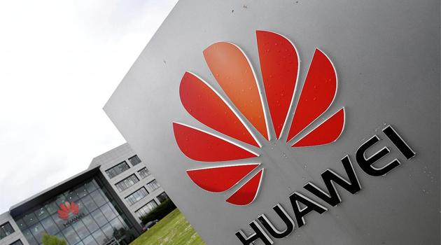 İngiltere'nin ardından Fransa'dan da Huawei'ye yasak