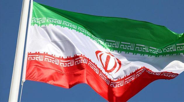 İran: Daha sert bir intikam alacağız