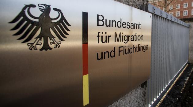 Türkiye, Almanya'ya iltica başvurusunda dördüncü sıraya yükseldi