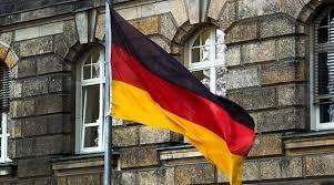 Almanya 31 ülke ile seyahat yasağını kaldırıyor