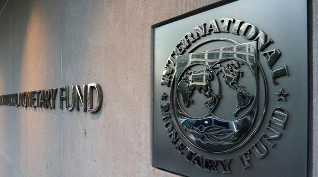 IMF'den küresel ekonomi uyarısı: Tahminlerimiz daha da kötüleşebilir