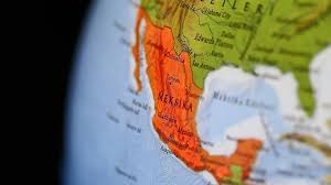 Meksika'nın güneyinde 7,4 büyüklüğünde deprem