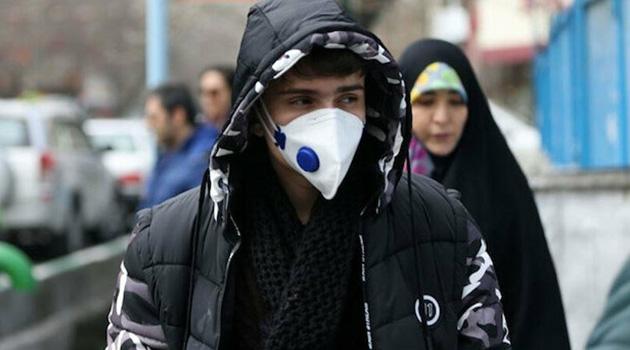 İran'da koronavirüs nedeniyle ölenlerin sayısı 50'ye yükseldi