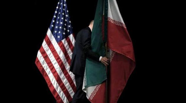 ABD, İran'ın nükleer programına getirdiği yaptırımları yeniledi