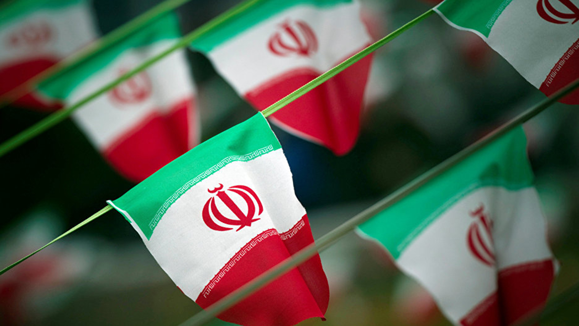 İran'dan Avrupa'ya ABD yaptırımlarını delme çağrısı