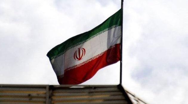 İran'dan yaptırım tepkisi: ABD'lilerin siyaseti başarısız, kabul etmeliler