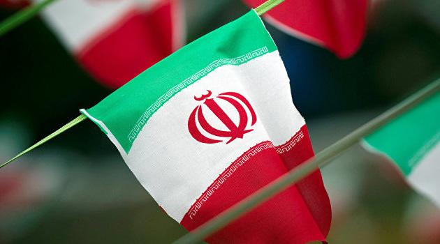 İran yönetiminden halka 'sandığa gidin' çağrısı