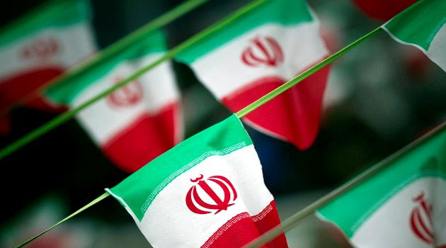 İran: ABD, son iki yılda ülke ekonomisinin tüm yollarını kapattı