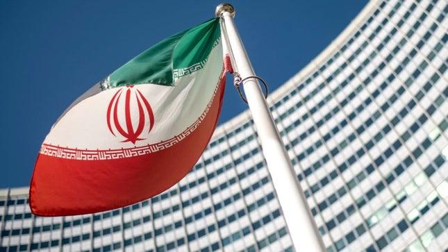 NATO'dan İran'a çağrı: Derhal serbest bırakın
