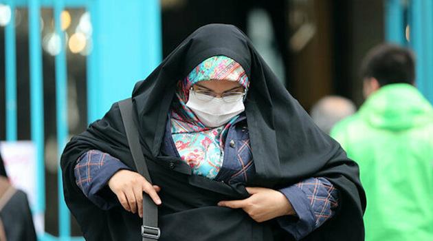 İran'dan koronavirüs açıklaması: Ölü sayısı 8'e yükseldi