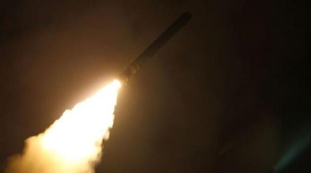 Irak'taki ABD hedeflerine peş peşe saldırılar