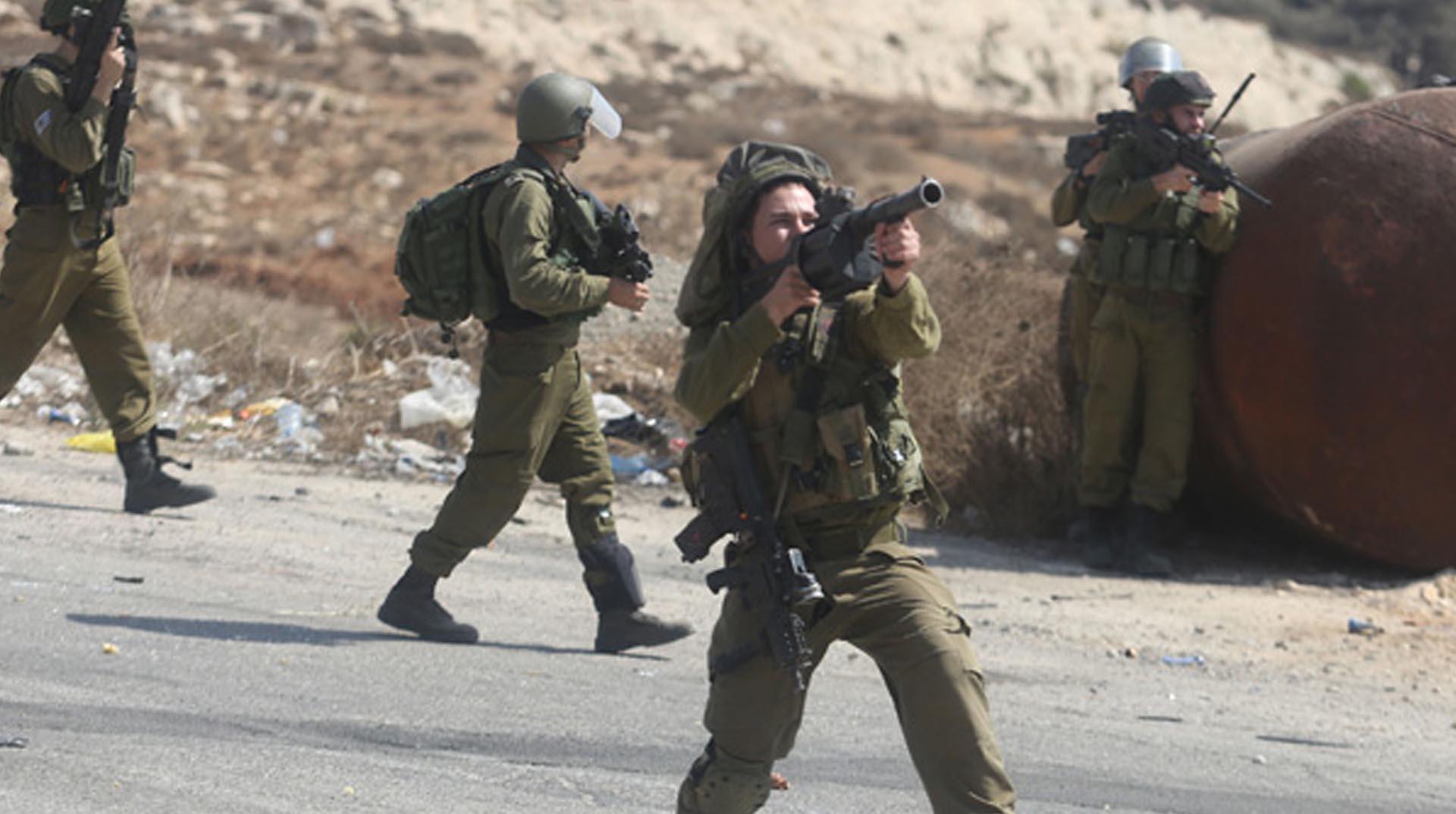 İsrail güçleri 2 Filistinli balıkçıyı gözaltına aldı