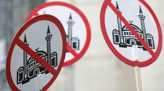 Hollanda'da Müslümanların yüzde 91'i İslamofobik saldırıya maruz kaldı