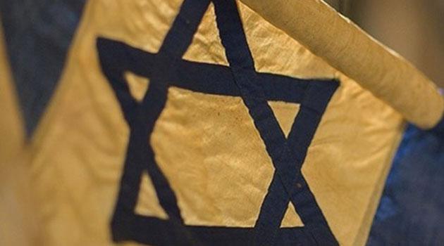 İsrail istihbaratı sağlık mafyasını kolluyor