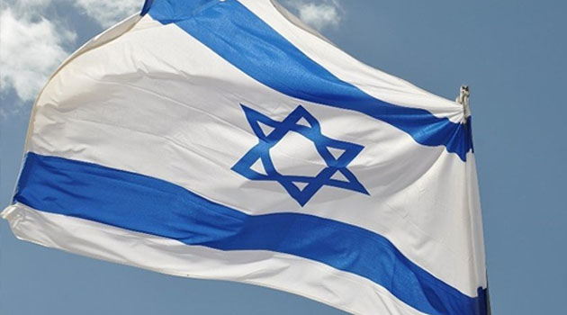 """İsrail yasa dışı yerleşimlere son vermeli"""