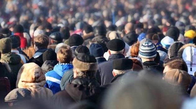 Ağustos ayı işsizlik rakamları açıklandı: Genç nüfusta işsizlik yüzde 6 arttı