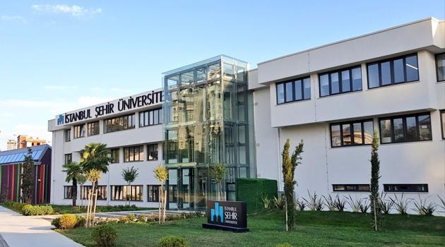 İstanbul Şehir Üniversitesi ile ilgili yeni gelişme