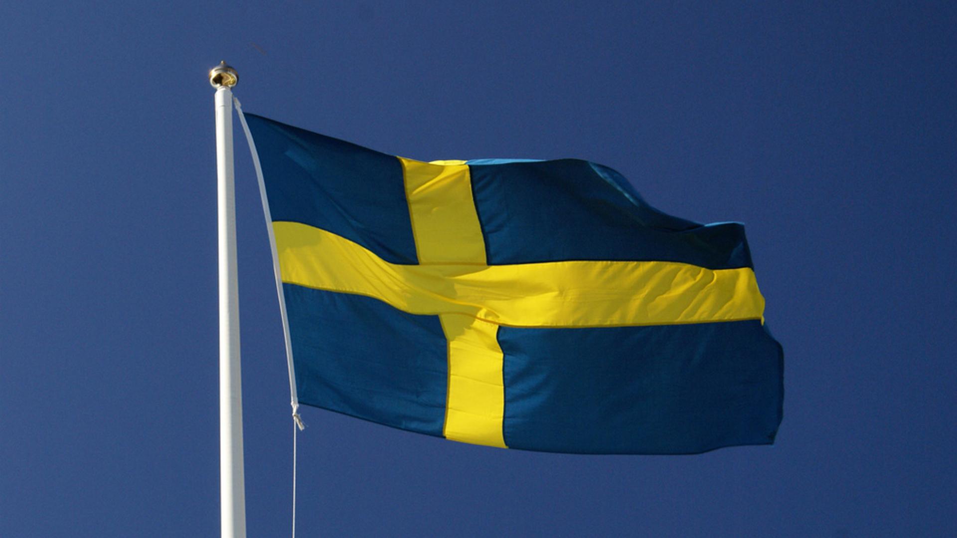 İsveç'ten yurt dışındaki vatandaşlarına 'geri dönmeyin' çağrısı