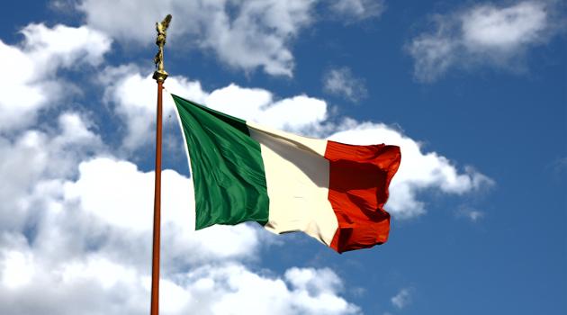 İtalya'da koronavirüs nedeniyle ölenlerin sayısı 9 bin 134'e yükseldi