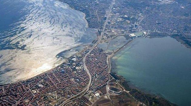 Kanal İstanbul bugün ihaleye çıkıyor