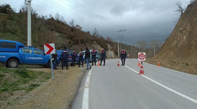 İçişleri Bakanlığı karantinada olan kişi sayısını açıkladı