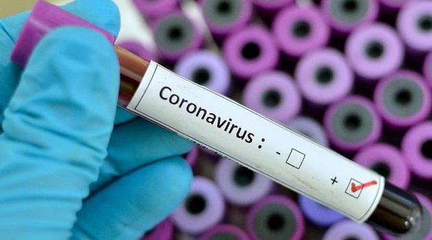 İtalya'da koronavirüsten hayatını kaybedenlerin sayısı son 24 saatte 610 artarak 18 bin 279'a yükseldi