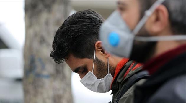 Kuveyt koronavirüs yüzünden İran'dan gelen gemilerin girişini engelledi