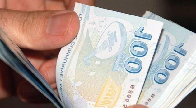 Koronavirüs Sebebiyle Devlet Bankalarının Verdiği Kredi Hakkında