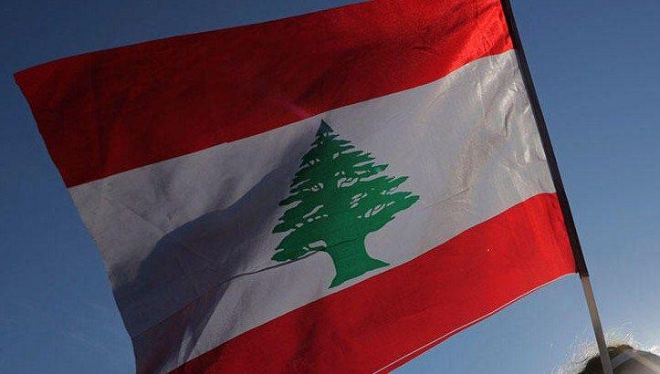 Lübnan 7 ülkeden yardım istedi