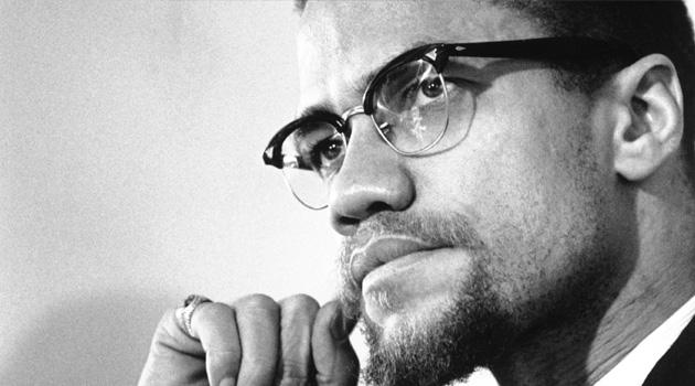 Malcolm X'in şehadetinin yıl dönümü