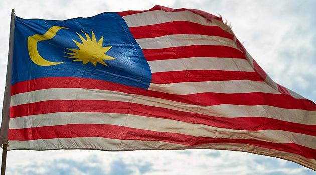 Malezya'dan İsrail'e tepki