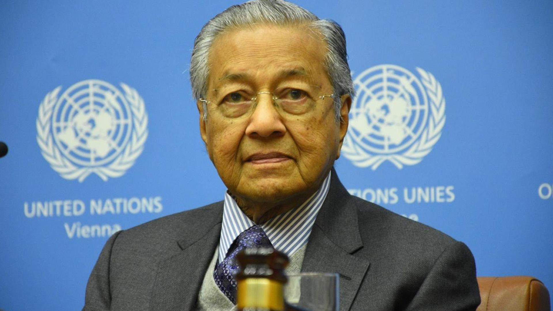 Malezya Doğu Türkistanlılara kucak açtı: Çin'den başvuru gelse dahi sınır dışı etmeyiz
