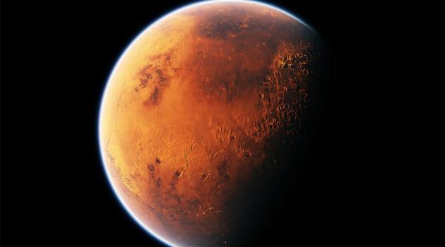 NASA Mars'tan örnek getirmek için hazırladığı planı açıkladı