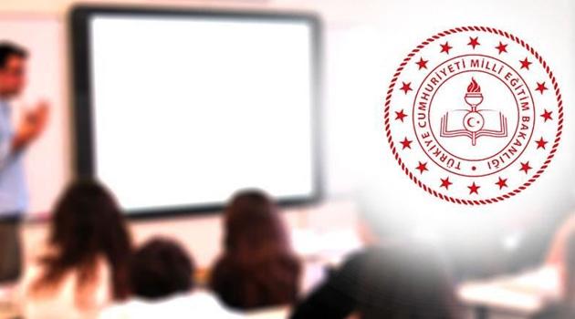 MEB: Kurslar ve özel okul öncesi eğitim kurumları 1 Haziran'da açılacak