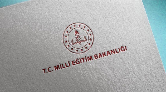 Milli Eğitim Bakanlığı, LGS'de alınan iki yeni önlemi açıkladı