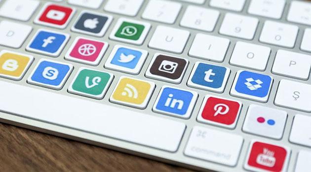 Resmi Gazete'de yayınlandı: 'Dijital Mecralar Komisyonu' kuruluyor