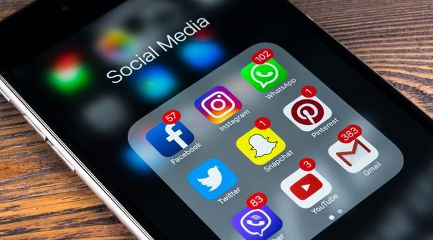 MHP'den kanun teklifi: Sosyal medyaya kimlik numarasıyla girilsin