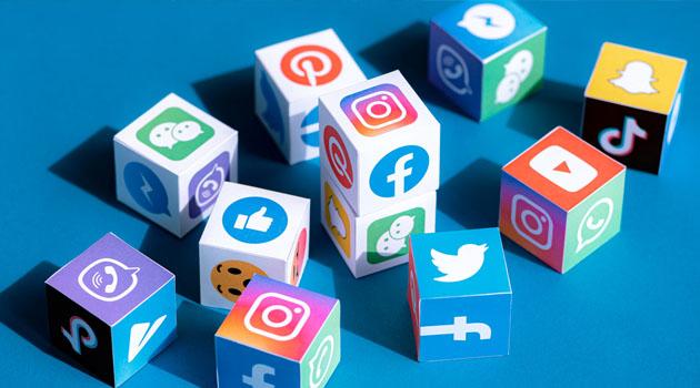 AKP'den, 11 maddelik 'sosyal medya' teklifi